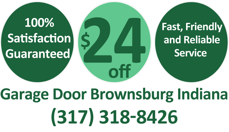 Brownsburg Garage Door Brownsburg Garage Door